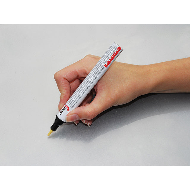 GBR-DA6462  FUJI WHITE PAINT PEN