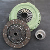 GGR-00087 SERIES 3 POWERspec Performance Defender Clutch