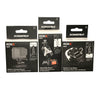 ROKK Mini GoPro / Garmin X/XE Kit GSS-RLS-510-405