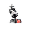 GSS-RLS-AM ROKK Mini Adjustable body
