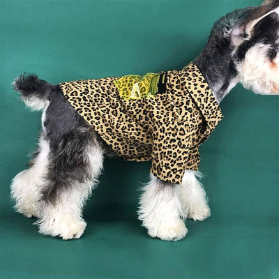 Rave Party Shirt for dogs, dog clothes, dogs clothes, dog clothing, small dog clothes, dogs clothing, dog clothes female, dogs clothes boy, Dogs Clothes For Small To Medium Dog, Best For Pet, BowWow Shop - Top Dog Outfits Store