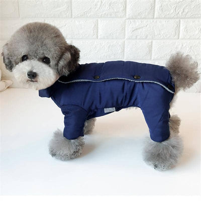 Snuggle Onesie for dogs, dog clothes, dogs clothes, dog clothing, small dog clothes, dogs clothing, dog clothes female, dogs clothes boy, Dogs Clothes For Small To Medium Dog, IPet, BowWow Shop - Top Dog Outfits Store