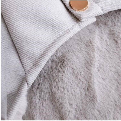 Siberian Princess Dress Coat for dogs, dog clothes, dogs clothes, dog clothing, small dog clothes, dogs clothing, dog clothes female, dogs clothes boy, Dogs Clothes For Small To Medium Dog, PAPASHEPET, BowWow Shop - Top Dog Outfits Store