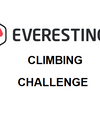 The most difficult climbing challenge