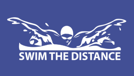 Virtual Swimming Challenges