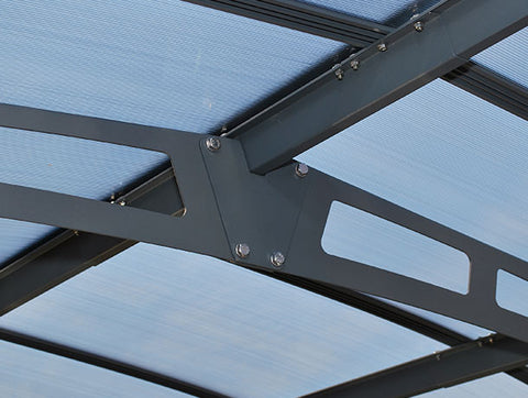 Palram Room Panel Truss