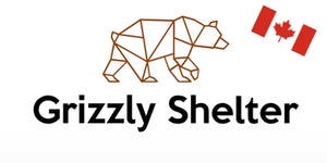 Grizzly Shelter Ltd.