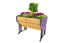 Liberty Planter Box