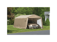 ShelterLogic AutoShelter Instant Car Garage