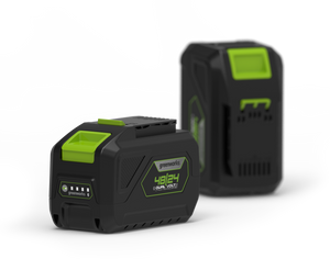 Greenworks 48/24 Volt Battery