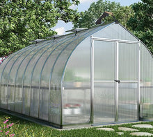Bella Gothic Greenhouse Great For Snow