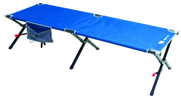 Large Camping Cot