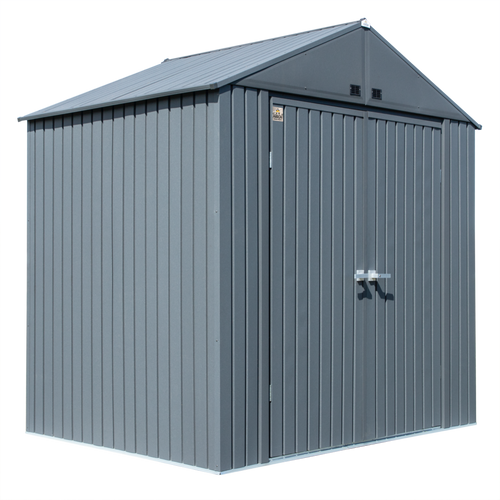 Strong Security Storage Shed