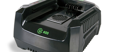 Greenworks Rapid Battery Chargers
