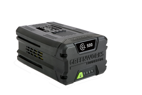 Greenworks 82 Volt Battery