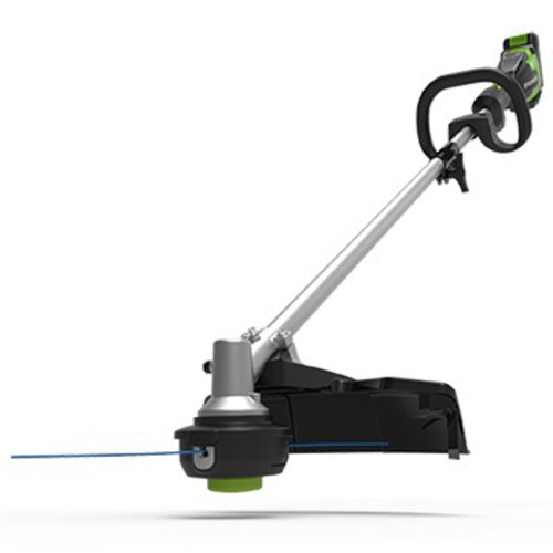 Greenworks 48V and 82V String Trimmer