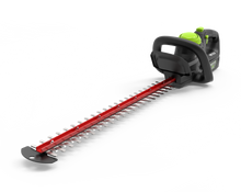 Greenworks Hedge Trimmer