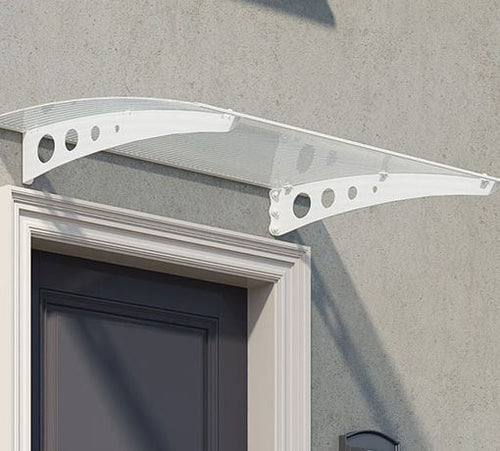 Lyra Door Awning