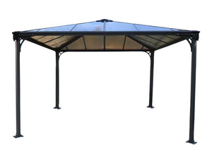 Palermo Series Gazebo