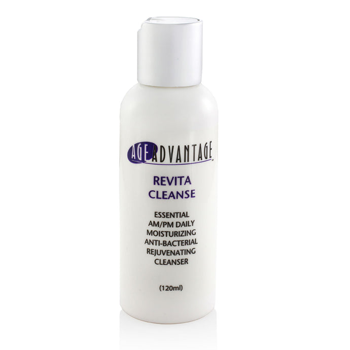 Revita Cleanse Daily Cleanser/Toner