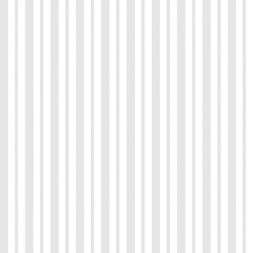 Grey Mini Awning Stripe