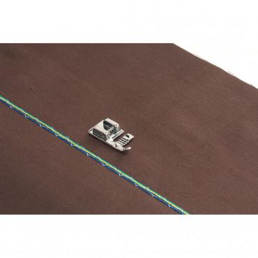 Cording Foot - 3 Cord