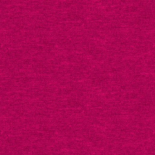 COTTON SHOT | Cerise