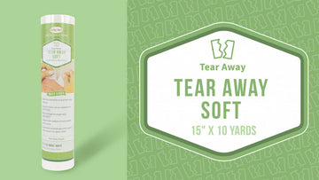 Tear-Away Soft