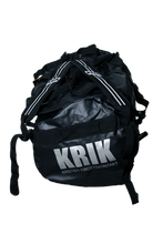 Load image into Gallery viewer, KRIK-bag