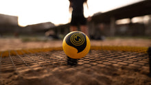 Load image into Gallery viewer, Spikeball Pro/Roundnet Pro
