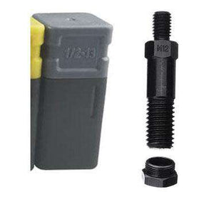 Mandrels for Rivnut Tool (Available in SAE and Metric)