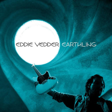 Lionel Richie- Hello From Las Vegas PREORDER OUT 8/23