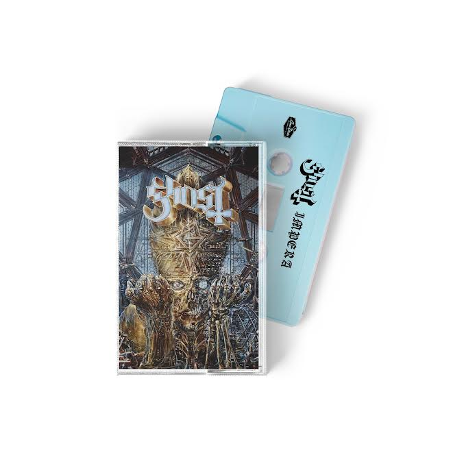 OST- (Himesh Patel) Yesterday