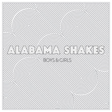 Load image into Gallery viewer, Alabama Shakes- Boys & Girls