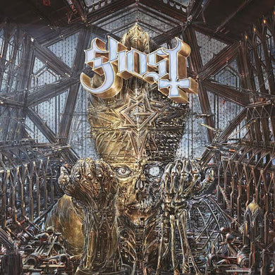 Keane- Cause & Effect PREORDER OUT 9/20