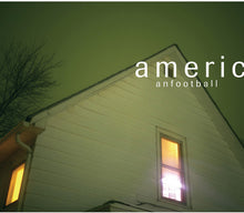 Load image into Gallery viewer, American Football- American Football (Deluxe Edition)