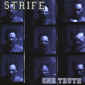 Strife- One Truth