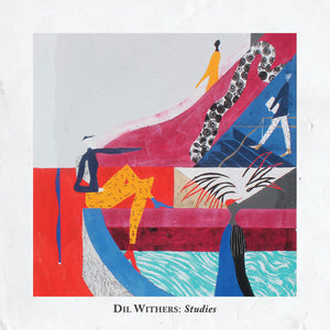 Dil Withers- Studies