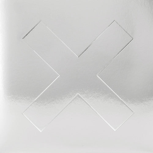 The XX- I See You