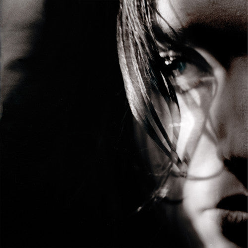 This Mortal Coil- Filigree & Shadow