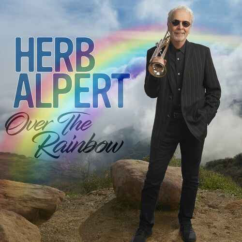Herb Alpert- Over the Rainbow