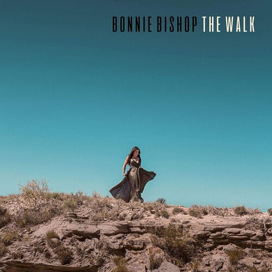 Bonnie Bishop- The Walk