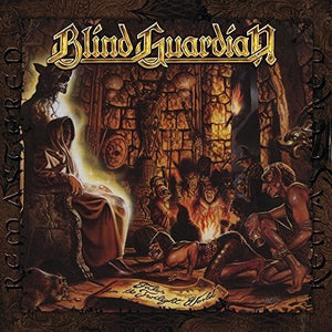 Blind Guardian- Tales From the Twilight World