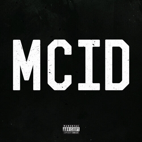 Highly Suspect- MCID