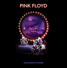 Load image into Gallery viewer, Pink Floyd- Delicate Sounds Of Thunder PREORDER OUT 11/20