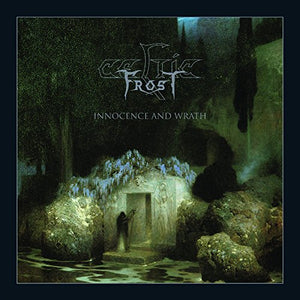 Celtic Frost- Innocence And Wrath: The Best Of Celtic Frost