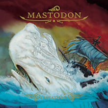 Load image into Gallery viewer, Mastodon- Leviathan