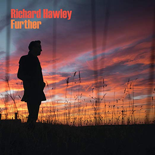 Richard Hawley- Further
