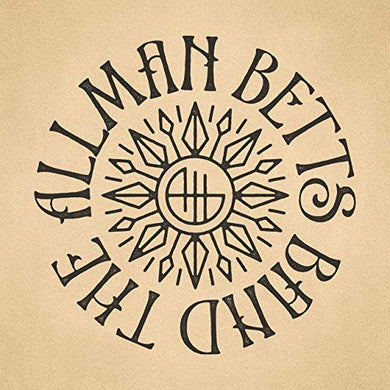 Allman Betts Band- Down The River