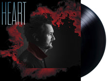 Load image into Gallery viewer, Eric Church- Heart PREORDER OUT 4/16
